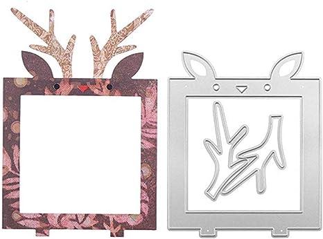 with Sympathy Words Cutting Dies,Letmefun Metal Cutting Dies Stencils for DIY Scrapbooking Paper Cards Making Decorative Crafts Supplies New 2019 Dies