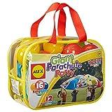 ALEX Toys - Active Play Super Parachute 777X