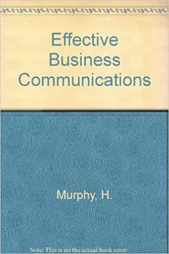 Communication ebook download business free