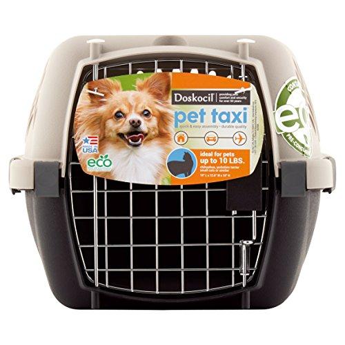 (Doskocil Pet Taxi 19