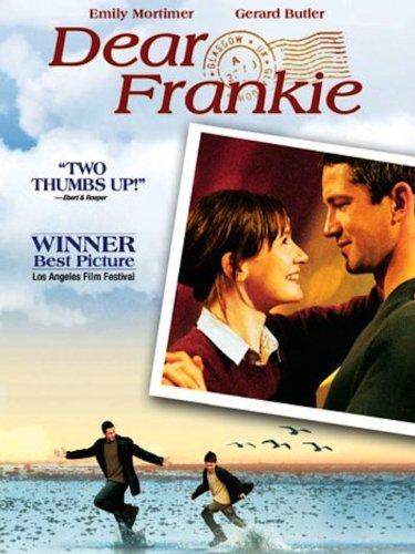 Dear Frankie - Frank Dear