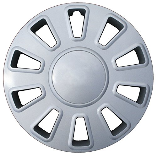 Buy 17 in wheel covers for 2007 dodge charger