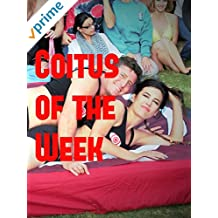 Coitus Of The Week
