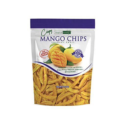 The 10 best mango chips paradise green 2019
