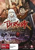 Berserk Movie 1: The Egg of the King [NON-USA Format / PAL / Region 4 Import - Australia]