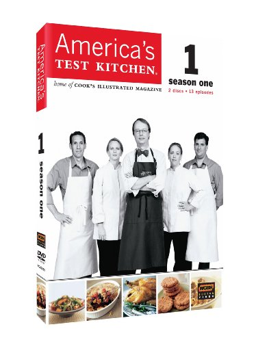 america s test kitchen episodes season 17 88174