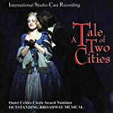 Tale of Two Cities: International Studio