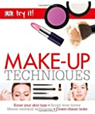 Make-Up Techniques (Try It!)