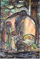 Magnificat (magazine) June 2012 - Vol. 14, No. 4