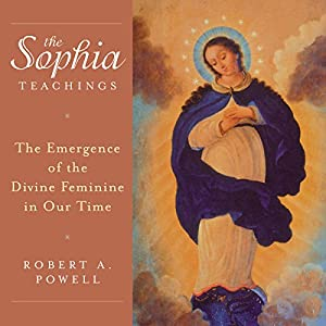 The Sophia Teachings Hörbuch