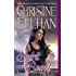 Spirit Bound (Sea Haven-Sisters of the Heart Book 2)
