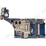 A2043841A Sony SVF15N Laptop Motherboard w/Intel i7-4500U 1.8Ghz CPU