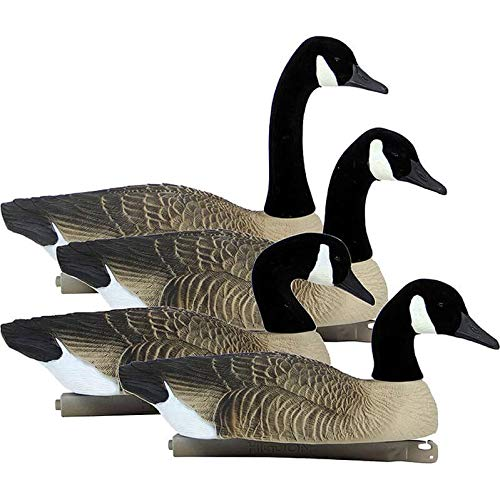 (Higdon Outdoors Full-Size Goose Floater,)
