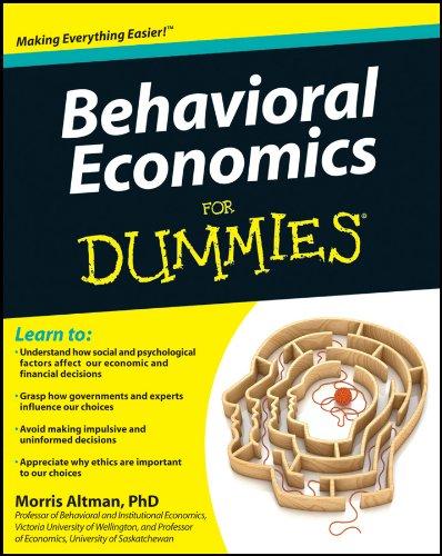 Behavioral...