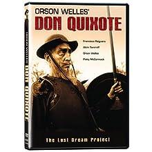 Don Quixote (2008)