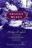 Shaggy Muses, Maureen Adams, 0345484061