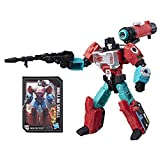 "Buy ""Transformers Generations Titans Return Autobot Perceptor and Convex"" on AMAZON"