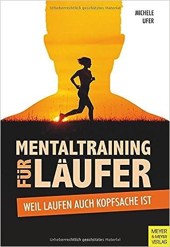 Mental Training für Läufer