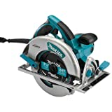 Makita 5007MGA Magnesium 7-1/4-Inch Circular Saw with Electric Brake Review