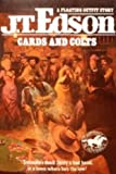 img - for Cards and Colts book / textbook / text book