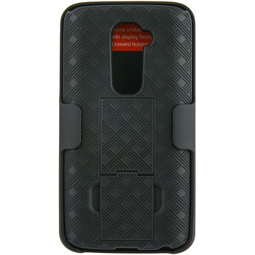 verizon g2 protective case - 3