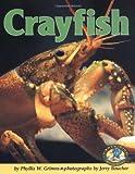 Crayfish (Early Bird Nature Books)