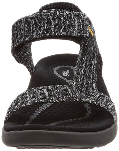 Univ Terra Knit Teva 2 Float TnA67nZC