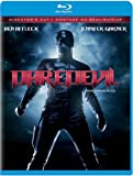 Daredevil: Director's Cut [Blu-ray]
