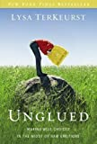 Download Unglued PB by TERKEURST LYSA [01 August 2012] in PDF ePUB Free Online