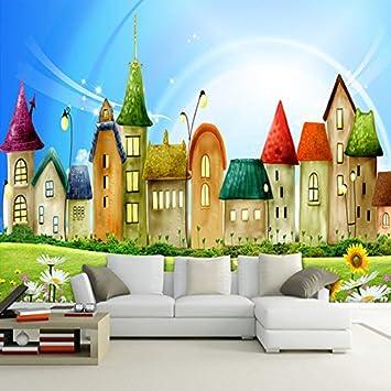 Dekoartikel für Kinderzimmer Deko fürs Babyzimmer Leegt 3D ...