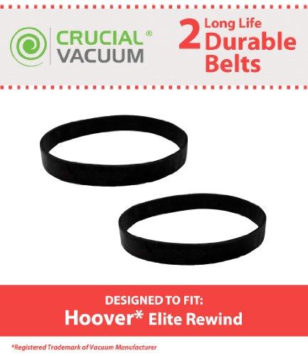 Rewind Belt - 8