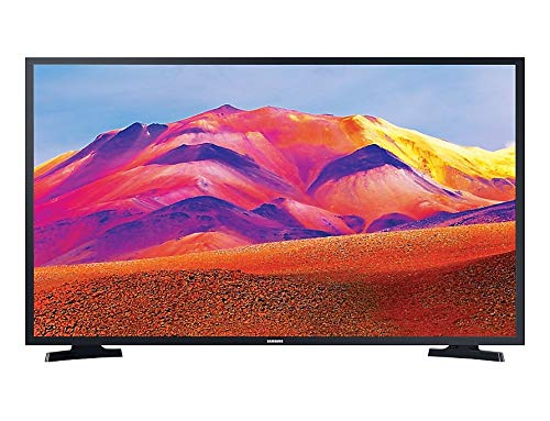 Samsung 32 Inch T5300 HD Flat Smart TV (2020)