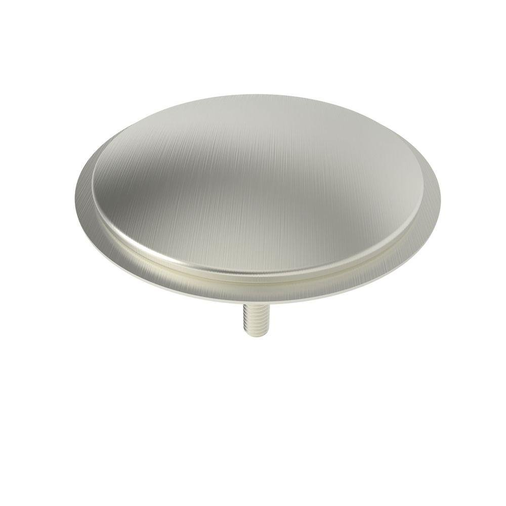 Newport Brass 103/20 Fairfield Faucet Hole Cover, Stainless Steel ...