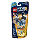 LEGO NexoKnights ULTIMATE Robin 70333