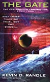The Gate (FTL) by Kevin D. Randle (2006-04-25)
