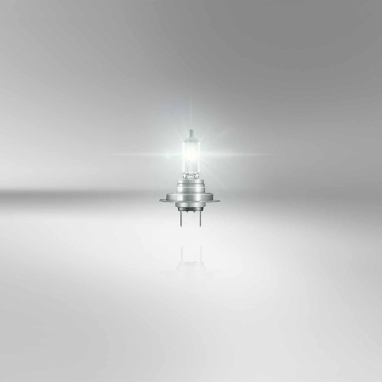 64215TSP-HCB Osram TRUCKSTAR PRO H7 Gl/ühlampe Duobox 24V