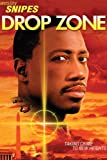 DVD : Drop Zone