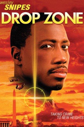 drop-zone