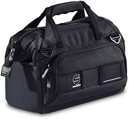 Sachtler Dr Bag 1 Kamera