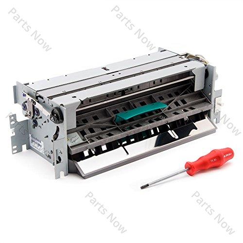 Hewlett Packard 9000 Series - C8085-69551 - HP C8085-69551 HP 9000 SERIES 3000 SHEET FLIPPER ASSEMBLY