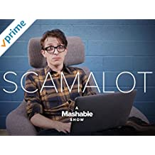 Scamalot