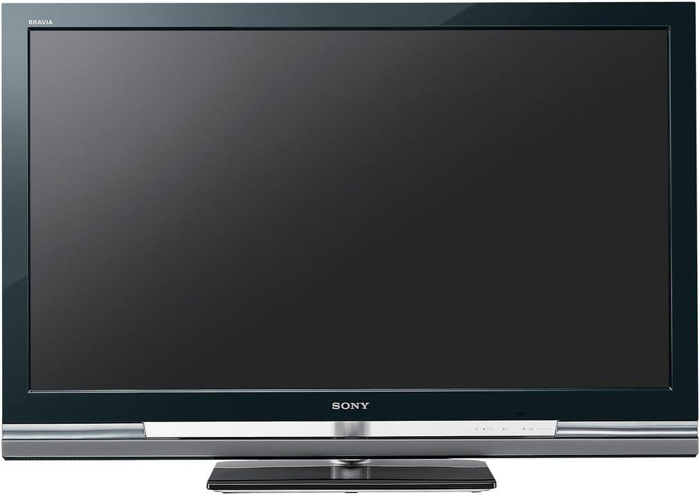 Sony KDL40W4000E - Televisión Full HD, Pantalla LCD 40 pulgadas: Amazon.es: Electrónica