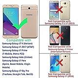 Zoeirc for Samsung Galaxy J7 V / J7 2017 / J7 Perx