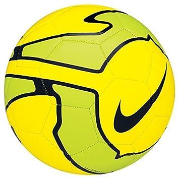 NIKE Strike Barclays Premier League Balón de Fútbol (React ...