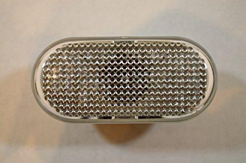/LSC clair c/ôt/é R/ép/éteur//lentille//lampe/ 93161823