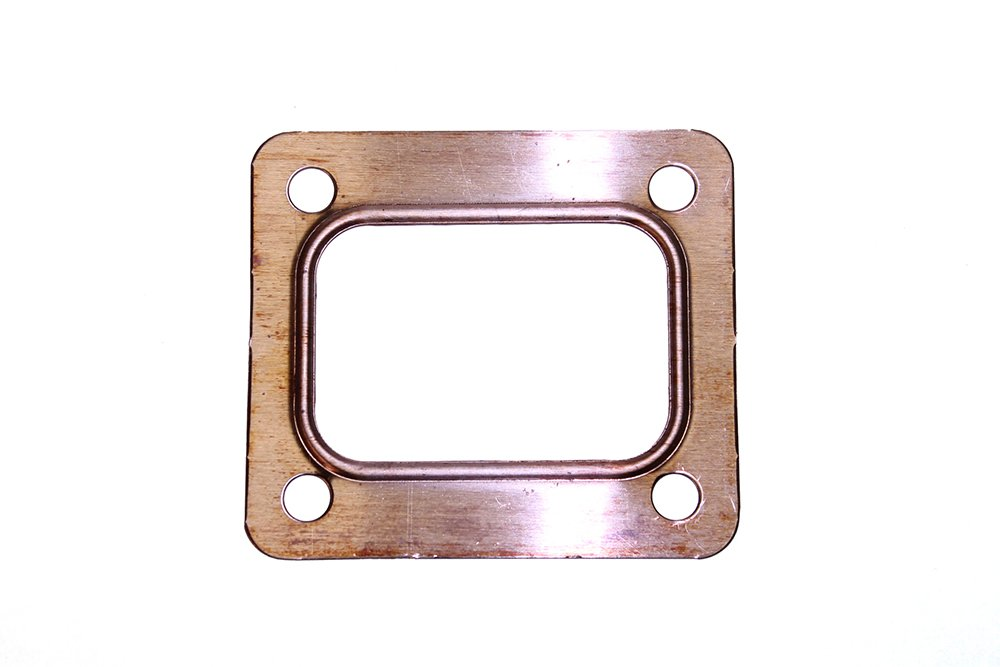 SCE 9452 Pro Copper Turbo Charger Gasket