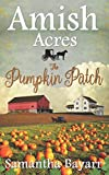 Amish Acres: The Pumpkin Patch: Amish Romance by  Samantha Bayarr in stock, buy online here