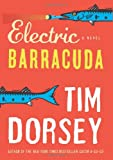 Electric Barracuda, Tim Dorsey, 0061876895
