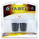 Taser C2 Air Cartridge 0-15' Range Replacement For Both Taser Pulse and Taser Bolt 2-Pack