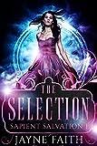 download ebook sapient salvation 1: the selection (sapient salvation series) pdf epub